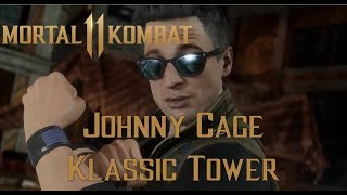 """""""We Are Sexy B*ches"""" 