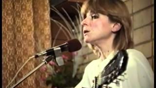 Екатерина Яровая - концерт в ВТО(1989)