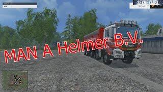 """[""""LexHexMex"""", """"vorstellung"""", """"mod"""", """"deutsch"""", """"german"""", """"lets play"""", """"Landwitschaft Simulator 2015"""", """"Farming Simulator 2015"""", """"fs15"""", """"ls15"""", """"version 1.4.2"""", """"traktor"""", """"anhänger"""", """"trailer"""", """"Empfehlung"""", """"Modvorstellung"""", """"Gaming"""", """"hd""""]"""