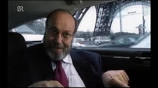 Bernard Lietaer - Der Schein trügt - !Kung