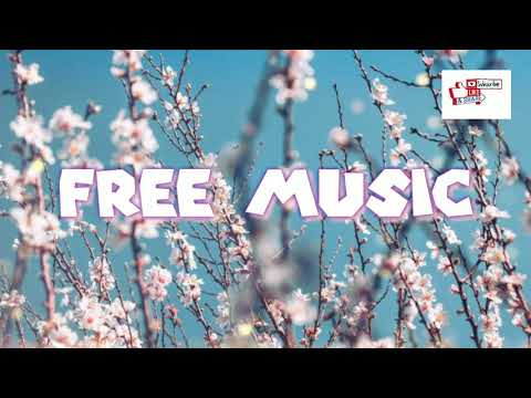 #freemusic-france-in-non-copyright-music-|-royalty-free-music-|-best-background-music---no-copyright