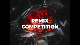 Take A Fall Remix Competition - Ends September 17th!
