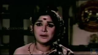 Major Sundar Rajan Angry With Vallalan -  Pillaiyar Movie HD   Pillaiyar Thiruvilaiyadalgal Hits