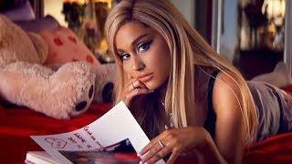 Download Ariana Grande - Uk chart history Mp3