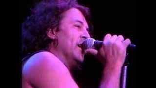 紫の奇蹟~パーフェクト・ストレンジャーズ ライヴ・イン・シドニー '84 / ディープ・パープル