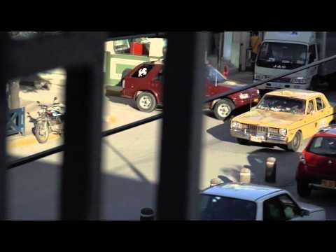 Molongo el carro - Trailer