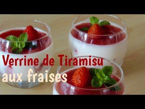 verrine-de-tiramisu-aux-fraises-|-fred-et-camille-cuisine
