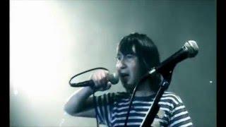 2 Minutos - 20 Años no es nada [DVD FULL, 2007]