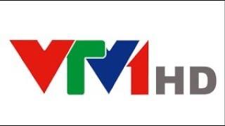 VTV1HD - Live