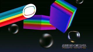 Rapidinhas Duas Interprogramas da Rede Clone (1983)