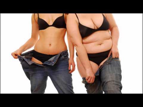 жир на животе живот как у беременной