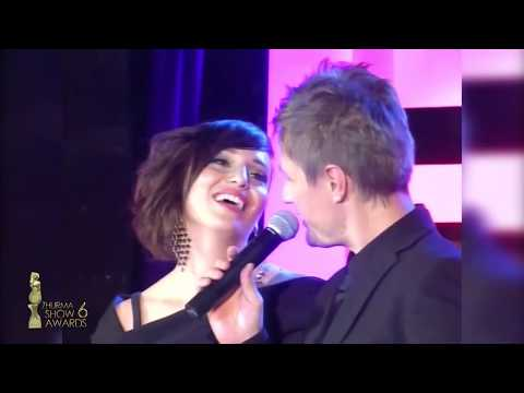 Blero & Teuta Krasniqi VIDEO MUSIC AWARD 6