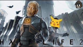 Half-Life 2 : Bienvenidos a ciudad 17 ¡¡