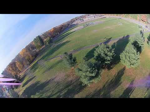 Birchland Park  - Acrobrat BF 3.5.1