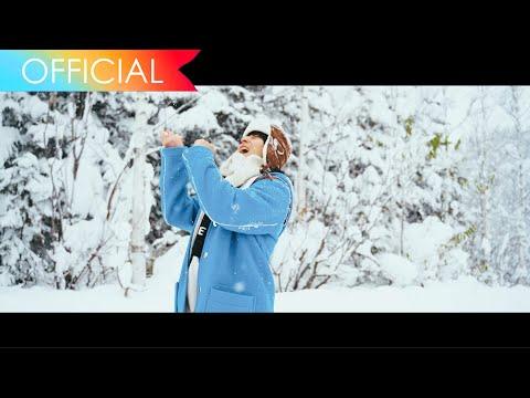 ビッケブランカ / 『白熊』(official music video)