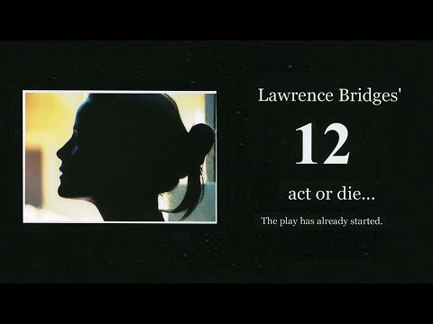 12 by Lawrence Bridges
