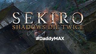 Sekiro Shadows Die Twice | Обзор | Трейлер | Геймплей