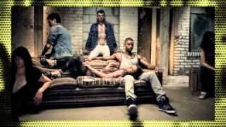 Dev ft The Cataracs - Bass Down Low (Clean) (Dj Mando).mp4