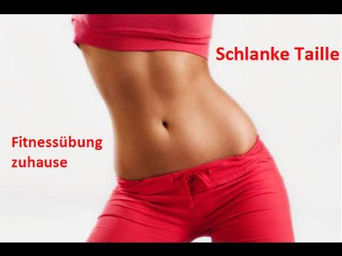 Geliebte Schlanke Taille Fitnessübung für zuhause Adduktoren mit Stuhl &HO_21