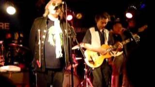 The Blockheads - Inbetweenies- The Square Harlow 09.04.10.MOV