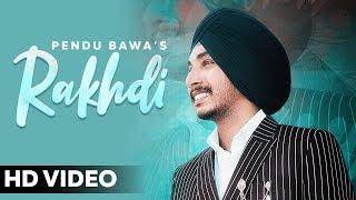 Rakhri - Pendu Bawa | Shinda Gill |  Music Cultivator | Gazab Media | Latest Punjabi Songs 2019