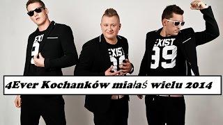 4Ever Kochanków Miałaś Wielu (Oficjalne Audio)Rmx Van Davi Studio