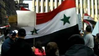 Adel Khalil - Souriya Aghla El Awtan / عادل خليل - سوريا اغلى الاوطان