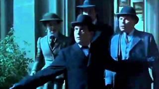 Holmes: Baskerville Hound - hipofizis version 2.