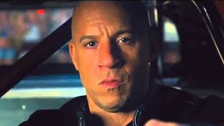 The Most Paused Fast & Furious Moments