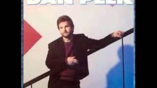 Dan Peek - Electrovoice - Lonely People