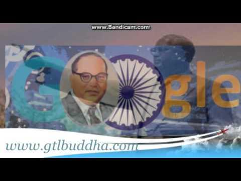 Ambedkar special song || ambedkar || sung by akhila.