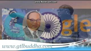 Download DJ song of DR .B. R.  Ambedkar