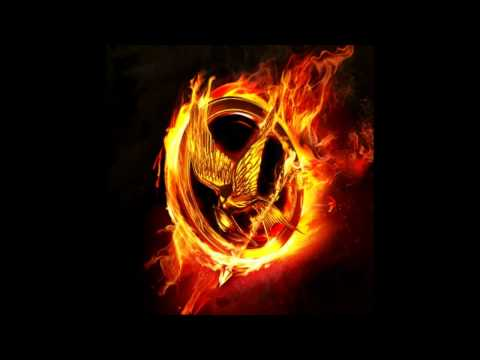 The Hunger Games-