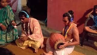 Gambar cover DJ hare krishna(1)