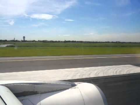 QV442/09 SEP 2014 BY LAO AIRLINE BKK TO VTE