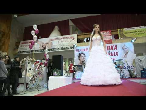 В Москве поймали похитителя свадебных платьев