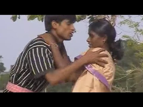 HD New 2015 Hot Nagpuri Songs || Jharkhand || Jaiba Bharh ...