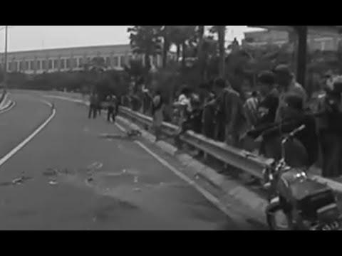 Mobil Pikap Angkut Santri Kecelakaan, 3 Meninggal Dunia Mp3