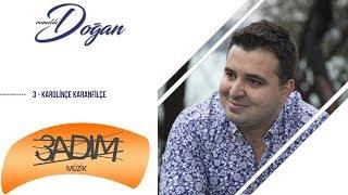 Rumelili Doğan - Karolinçe Karanfilçe (Official Audio Video)