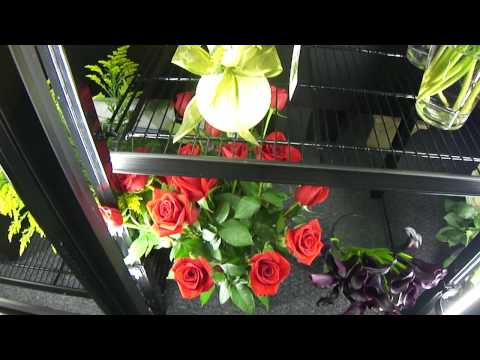 Florist In Hightstown NJ. Marivel's Florist