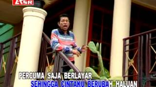 Video MEGGY Z ~ JATUH BANGUN versi KOPLO download MP3, 3GP, MP4, WEBM, AVI, FLV Oktober 2017