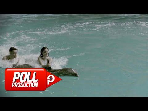 Sinan Akçıl -  Dev Dalga ( Official Video )