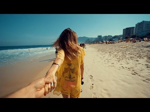 Kygo (feat. The Night Game) - Kids in Love (#FollowMeTo Version)