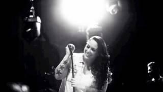 Lisa Lois - Feels like home (Randy Newman Cover)