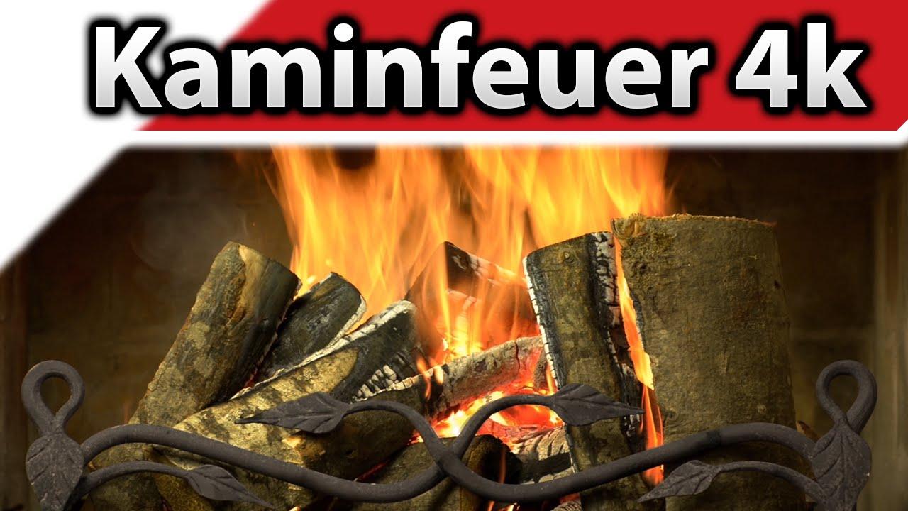 4K ► Fireplace 🔥 5 Hours relaxing Fireplaces 🔥 Ultra HD 2160p UHD Full HD 1080p