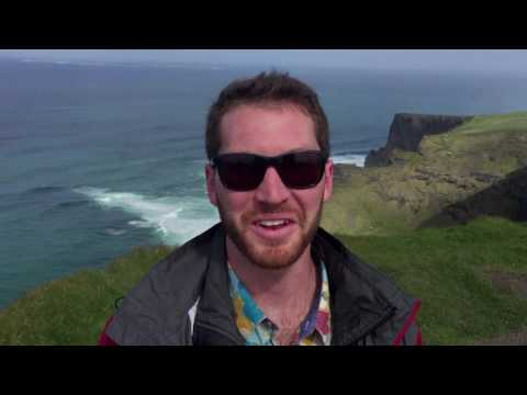 ENNIS AND IRELAND PKG