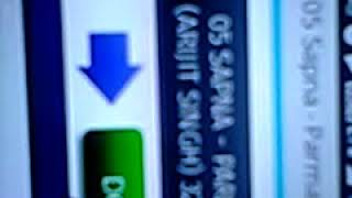 pagalword.com se mp 3 song,hd video,latest ringtone download ka easy mathad.by take master