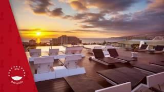Dream Hotel Noelia Sur - Adults Only, Playa de las Américas