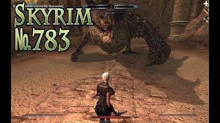 Skyrim s 783 Вернаккус и Мента-На