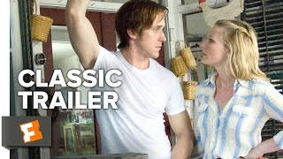 All Good Things (2010) Official Trailer #1 - Ryan Gosling Movie HD